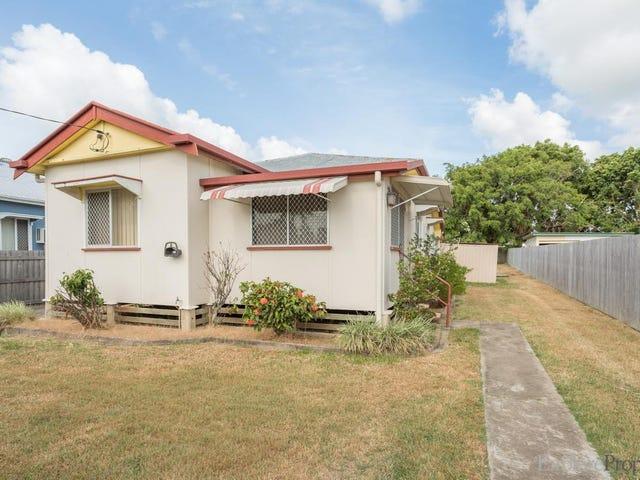 5 Burgess Street, North Mackay, Qld 4740