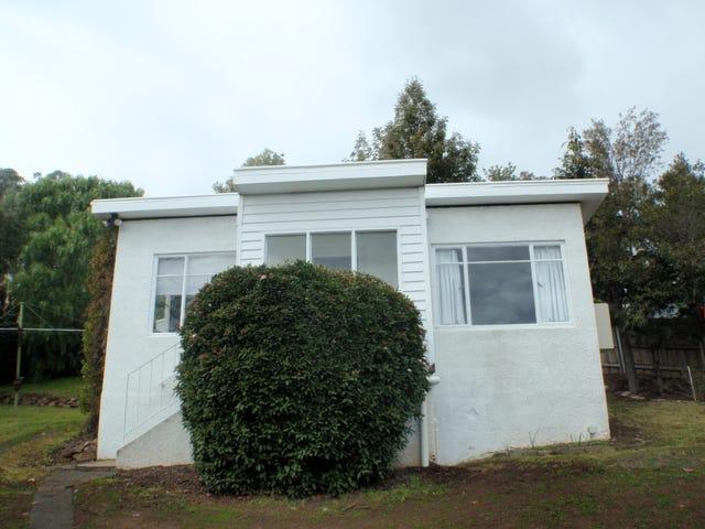 49a Loatta Road, Rose Bay, Tas 7015