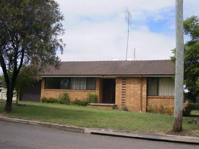 18 Grassmere Avenue, South Penrith, NSW 2750