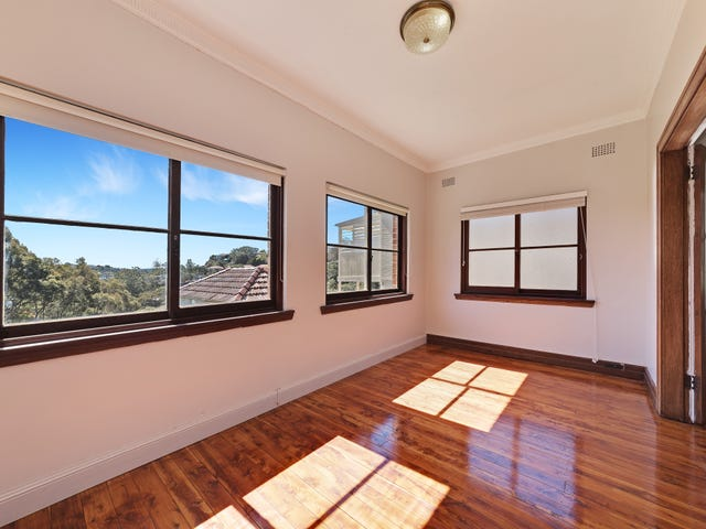 2/68 Benelong Road, Cremorne, NSW 2090
