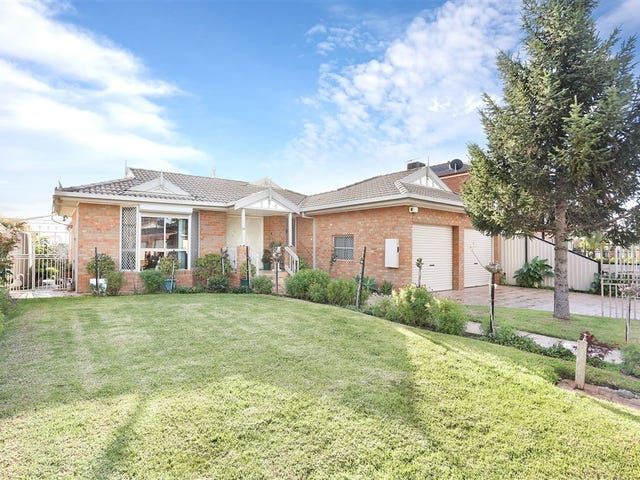 44 Woolnough Drive, Mill Park, Vic 3082