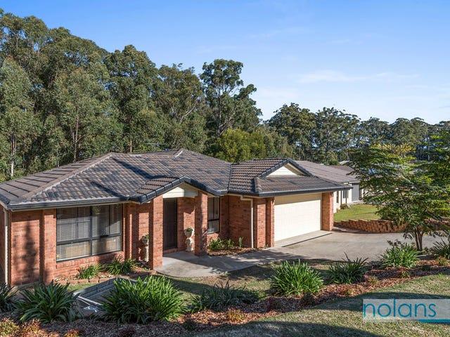 29 Worland Drive, Boambee East, NSW 2452