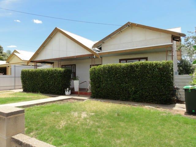 70 Thomas Lane, Broken Hill, NSW 2880