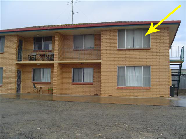 3/59 Marine Avenue, Port Lincoln, SA 5606