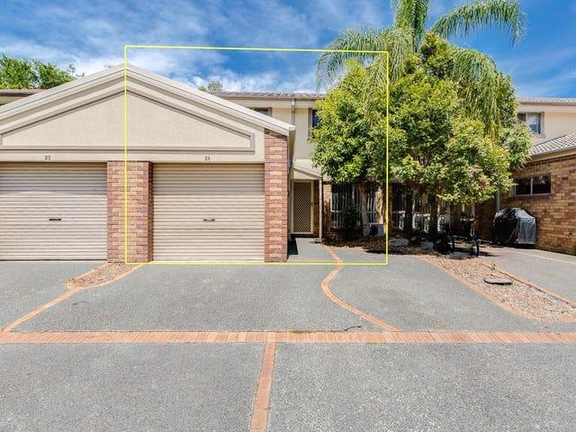 24/2 Koala Town Road, Upper Coomera, Qld 4209
