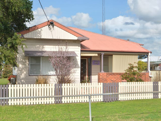 4 Oliver Street, Cessnock, NSW 2325