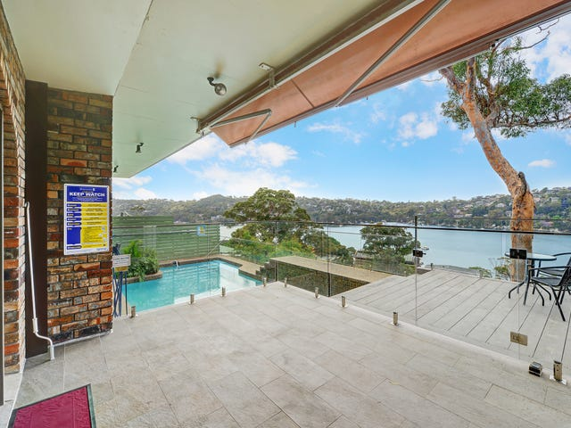 1/22 The Tor Walk, Castlecrag, NSW 2068