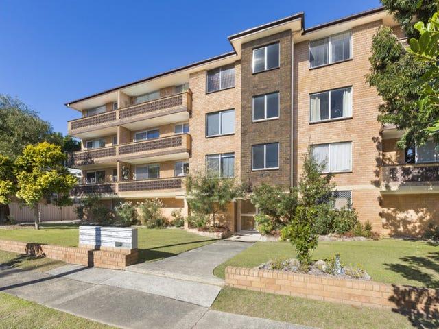 17/34 Girrilang Road, Cronulla, NSW 2230
