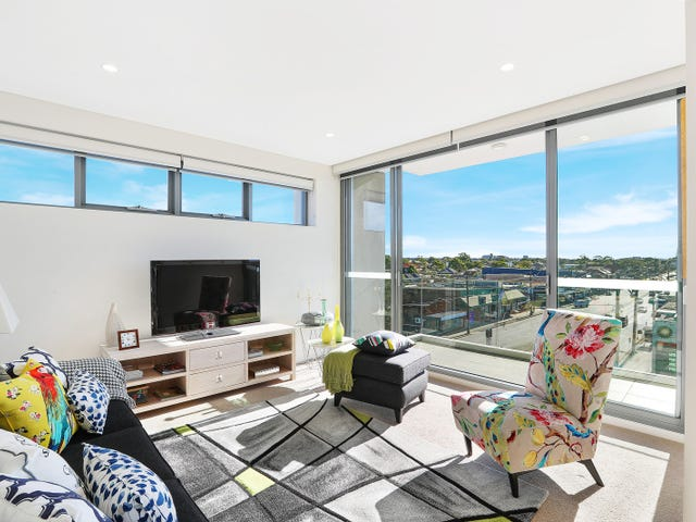 314 524-544 Rocky Point Rd, Sans Souci, NSW 2219