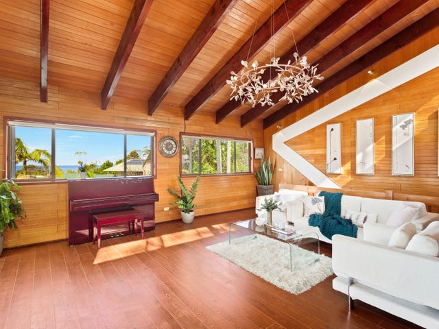 101-103 Lawrence Hargrave Drive, Stanwell Park, NSW 2508