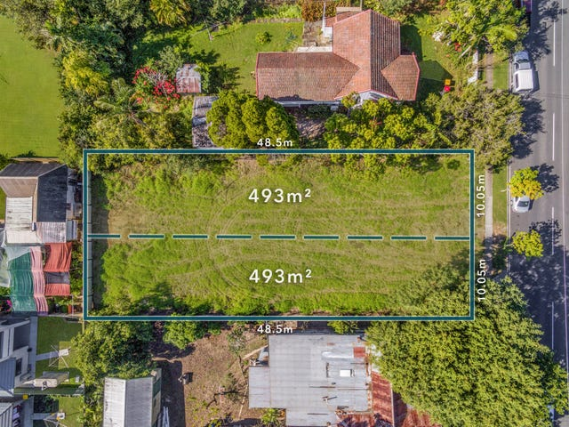 524 Musgrave Road, Coopers Plains, Qld 4108