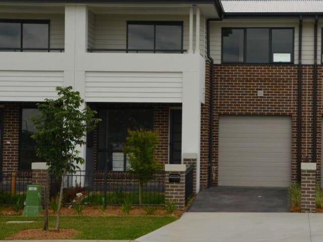 10 Peregrine Street, Marsden Park, NSW 2765
