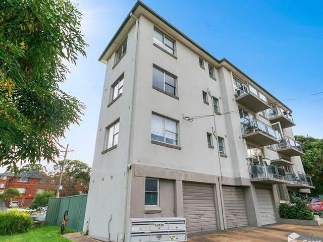 6/1 James Place, Hillsdale, NSW 2036