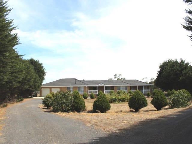 130 Avalon Road, Lara, Vic 3212