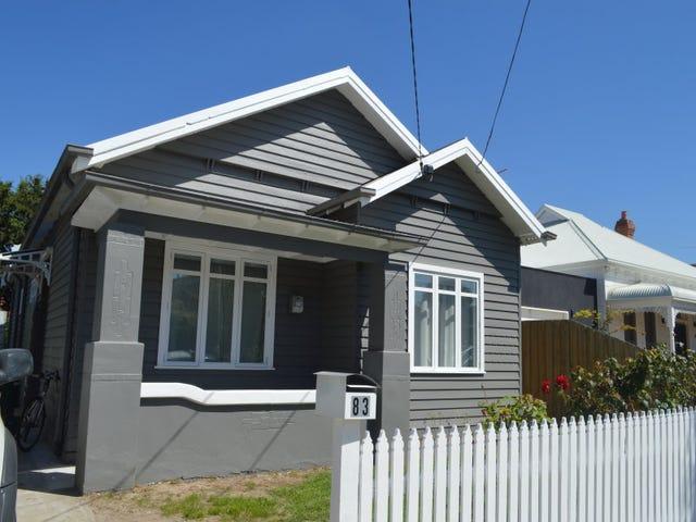 83 Donne Street, Coburg, Vic 3058