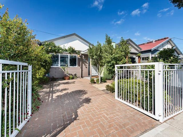 19a Braid Street, West Footscray, Vic 3012