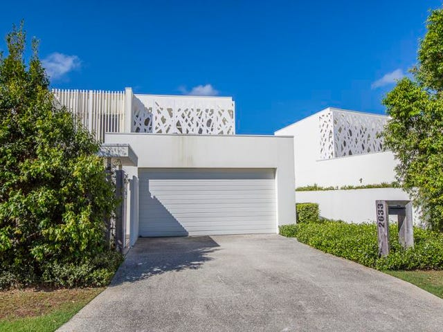 2633 The Address, Hope Island, Qld 4212