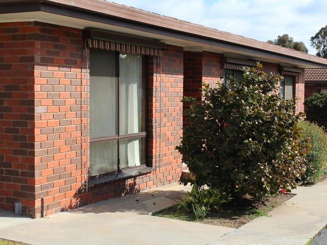 375 Napier Street, White Hills, Vic 3550