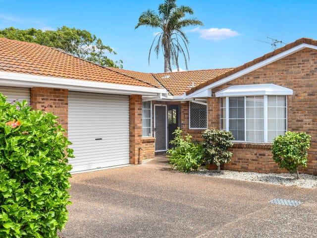 3/5-7 Ackroyd Street, Port Macquarie, NSW 2444