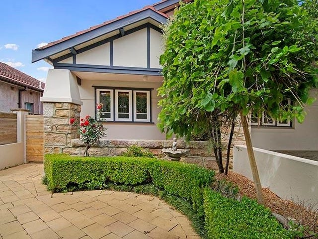 16 Crabbes Avenue, Willoughby, NSW 2068