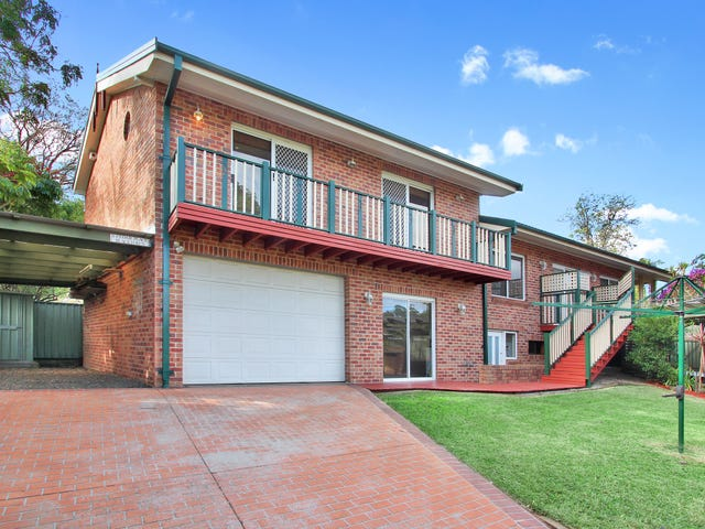 1 Cedar Place, Blacktown, NSW 2148