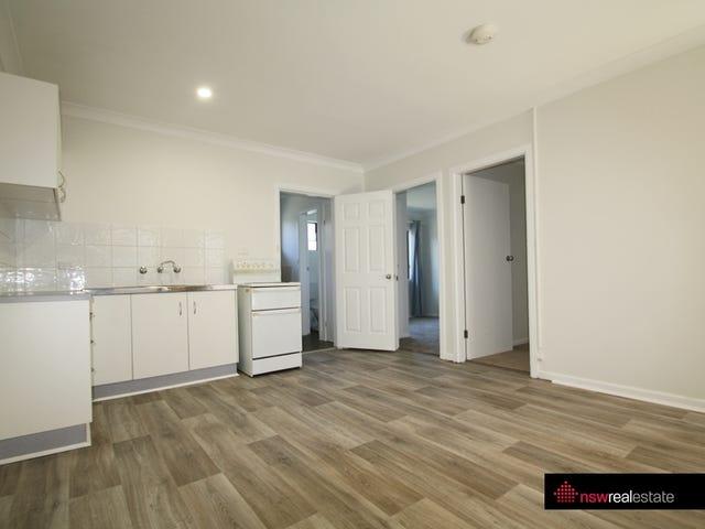 2/48 Prince Street, Coffs Harbour, NSW 2450