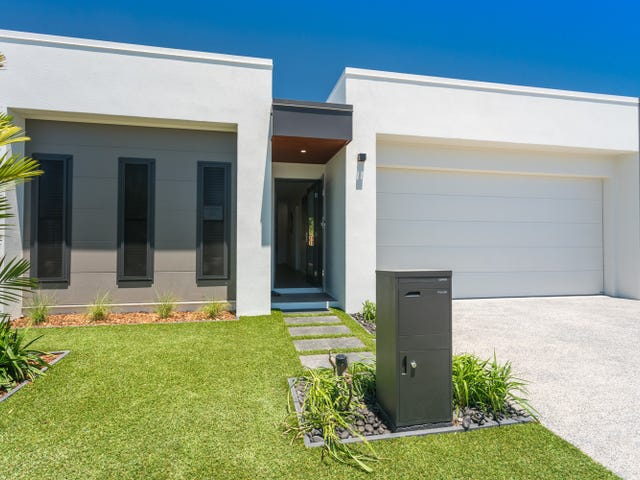 66 Edge Court, Manoora, Qld 4870