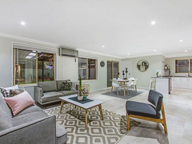 77 Reeves Street, Narara, NSW 2250