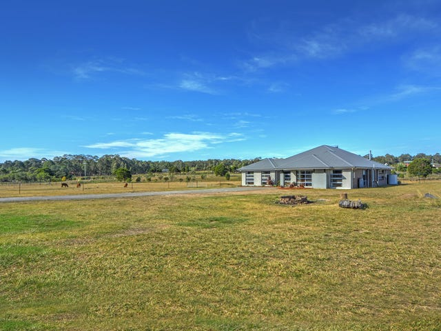 9 Wirrah Close, Nowra Hill, NSW 2540