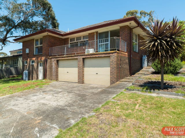 20 GORDON STREET, Cowes, Vic 3922