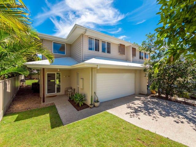 1/8 Coucal Street, Pottsville, NSW 2489