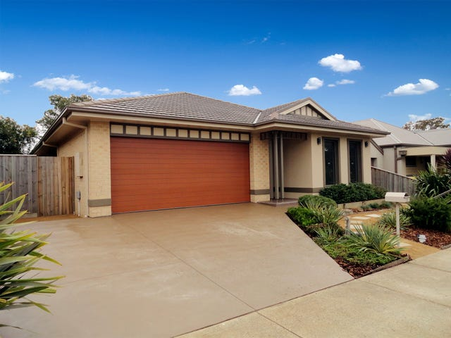 20 Bower Way, Doreen, Vic 3754