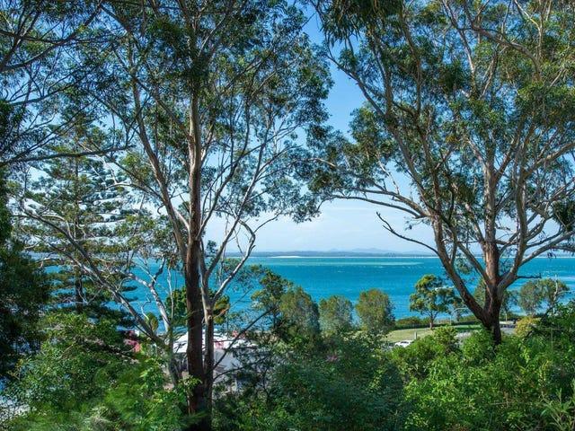 5/62-64 Magnus Street, Nelson Bay, NSW 2315