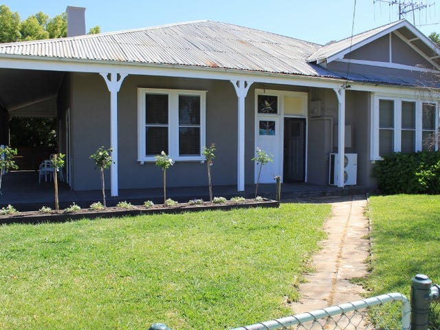 123 Chanter St, Berrigan, NSW 2712