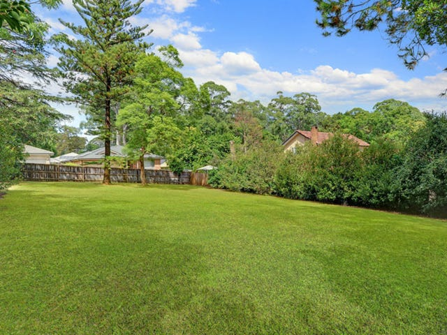 139 Victoria Road, West Pennant Hills, NSW 2125