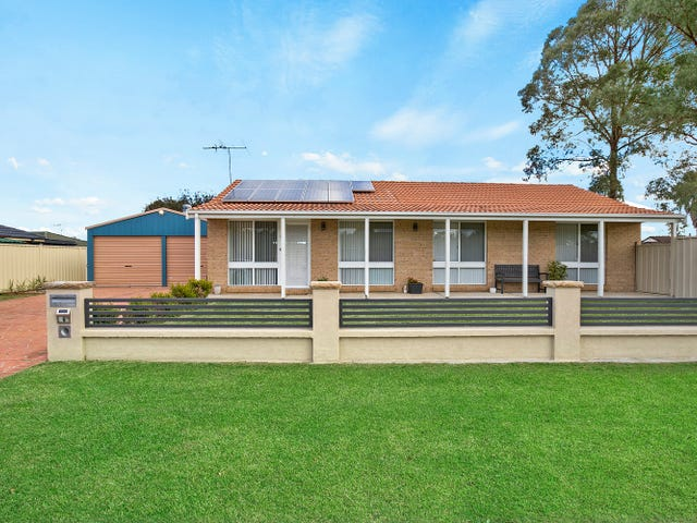 6 Therry Street, Bligh Park, NSW 2756