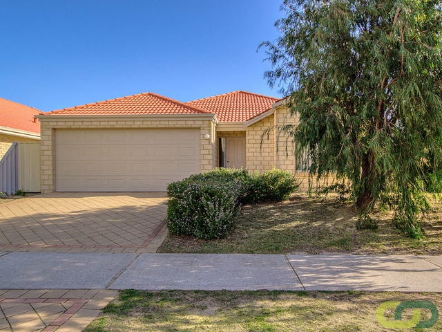 13 Crusoe Link, Secret Harbour, WA 6173