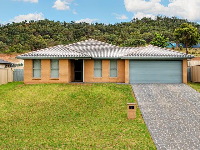 22 Waterworks Road, Mudgee, NSW 2850