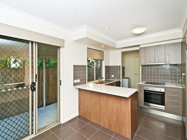 1/22 Cox Drive, Tweed Heads South, NSW 2486