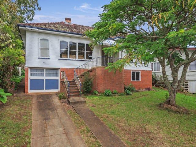 16 Cadboll Street, Lismore Heights, NSW 2480