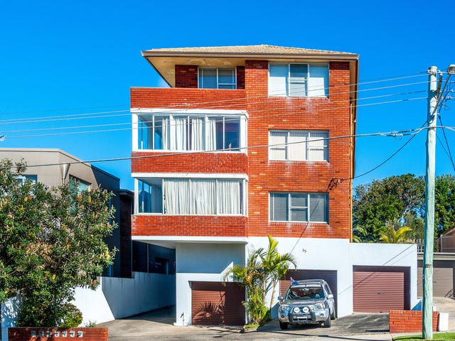 2/55 The Corso, Maroubra, NSW 2035