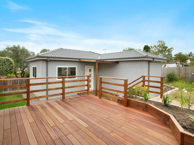 36A Victor Road, Dee Why, NSW 2099