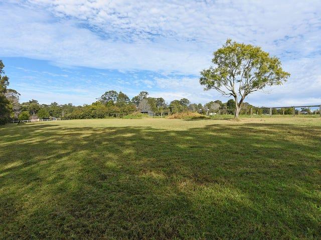 27 - 29 Knights Road, Galston, NSW 2159