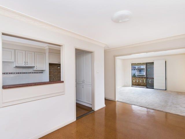 2/6 McGregor Crescent, Tweed Heads, NSW 2485