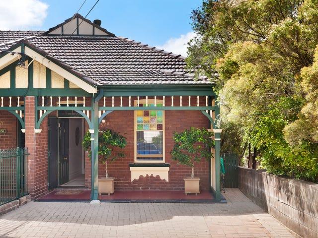 328 Victoria Place, Drummoyne, NSW 2047