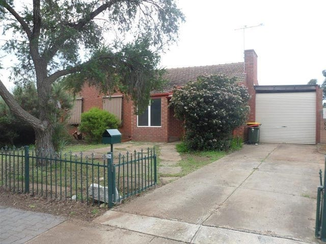 34 Fisherton Street, Elizabeth North, SA 5113
