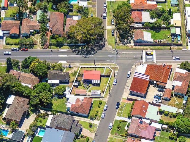 180 Parraweena Road, Miranda, NSW 2228