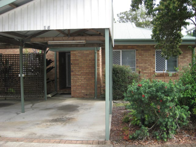 15/52 Fisher Road, Thorneside, Qld 4158