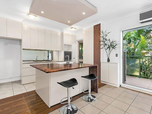 15/14 Morgan Street, Botany, NSW 2019