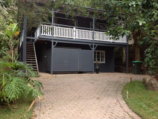 5B Orara Court, Byron Bay, NSW 2481
